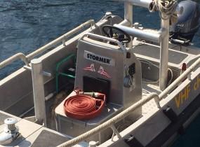 stormer_workboat_45