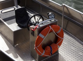 Stormer Tugboat 70