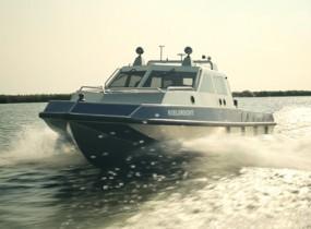 Stormer_Patrolboat_kieldrecht