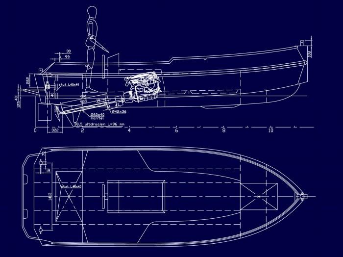 tugboat 60