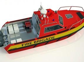 Stormer_p85_firebrigade